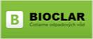 bioclar
